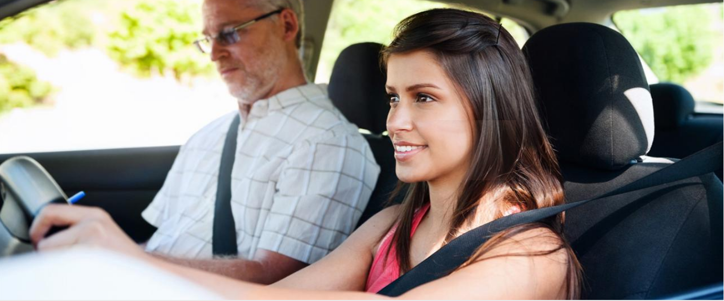 How to Find a Good Driving Lessons School in Perth? Top 4 Tips