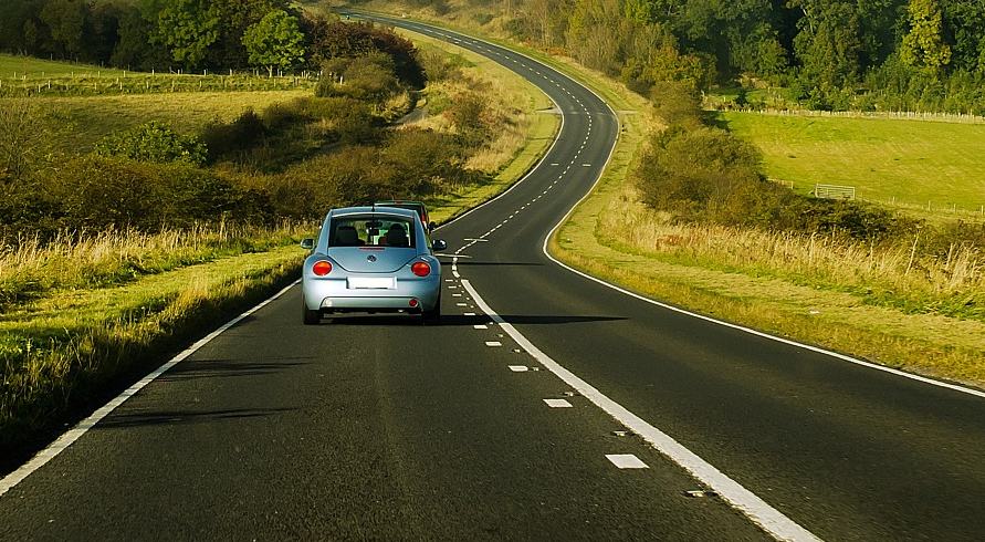 Get Affordable Prices Driving Lessons in Perth – Things to Consider