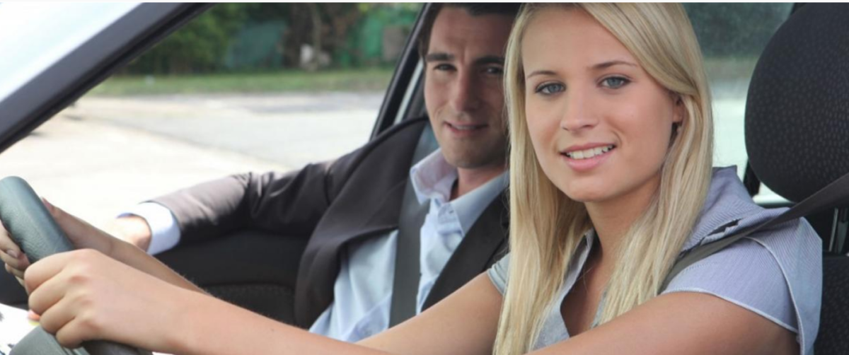 Get Affordable Prices Driving Lessons in Perth: Top 5 Tips