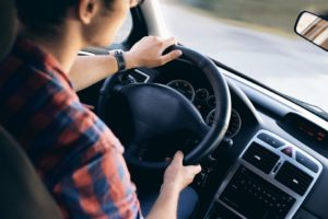 driving-instructor-perth